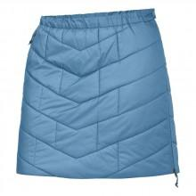 Salewa Fanes TW CLT Skirt