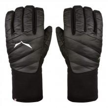 Salewa Ortles 2 Primaloft Gloves