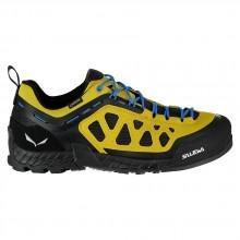 Salewa Firetail 3 Goretex