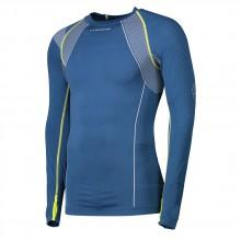 La sportiva Troposphere 2 0 Long Sleeves