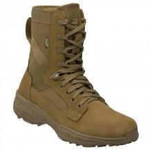 Garmont T8 NFS 670 Goretex Wide