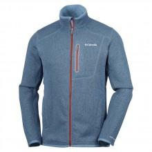 Columbia Altitude Aspect Full Zip
