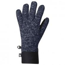 Columbia Birch Woods Glove