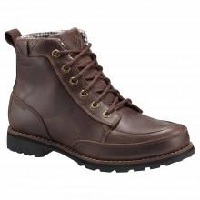 Columbia Chinook Boot Waterproof