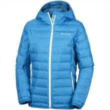 Columbia Lake 22 Hooded