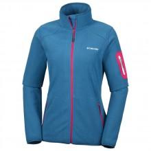 Columbia Outdoor Novelty Fleece