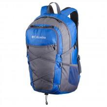 Columbia Remote Access Rucksack 25L
