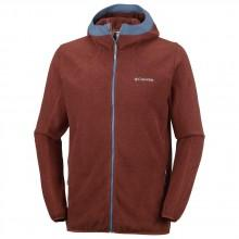 Columbia Tough Hiker Hooded Fleece