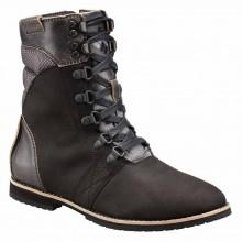 Columbia Twentythird Ave Waterproof Mid