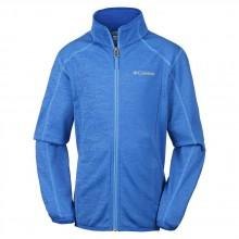 Columbia Wilderness Way Fleece