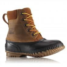 Sorel Cheyanne II LTR Youth