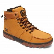 Dc shoes Woodland Boot