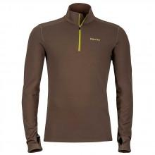 Marmot Harrier 1/2 Zip