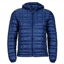 Marmot Featherless Hoody