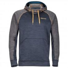 Marmot Cottonwood Hoody