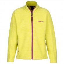 Marmot Lassen Fleece