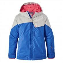 Patagonia Fresh Tracks Girls