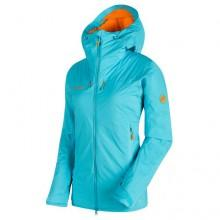 Mammut Nordwand HS Thermo Hooded