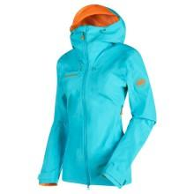 Mammut Nordwand Advanced HS Hooded