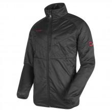 Mammut Runbold Light IN