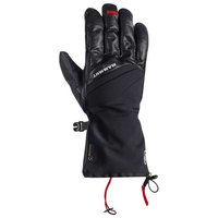 Mammut Meron Thermo 2 In 1