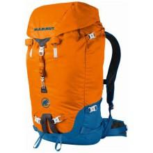 Mammut Trion Light 38L