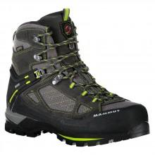 Mammut Alto Guide High Goretex