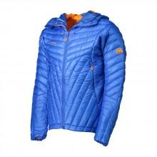 Mammut Eigerjoch Advanced IN Hooded