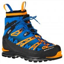 Mammut Nordwand Light Mid Goretex