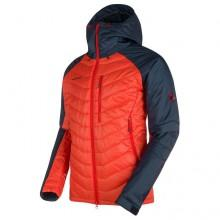 Mammut Rime Pro IN Hooded