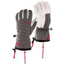 Mammut Stoney Advanced