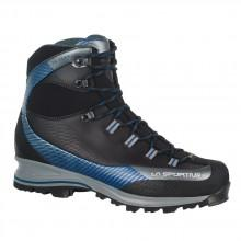 La sportiva Trango TRK Leather Goretex