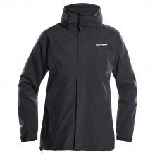 Berghaus Hillwalker 3 In 1
