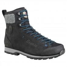 Dolomite CinquantaQuattro Warm Waterproof
