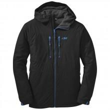 Outdoor research AlpenIce Hooded