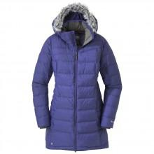 Outdoor research Fernie Parka