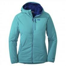 Outdoor research Ascendant Hoody
