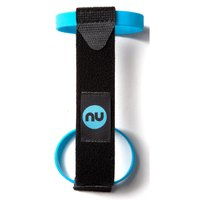 Nu swimrun U-Band