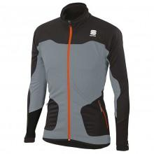 Sportful Apex WS