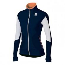 Sportful Apex EVO WS