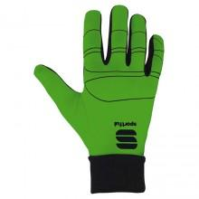Sportful Lycra Race Gloves