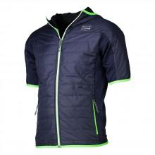 Sportful Rythmo Puffy Evolution