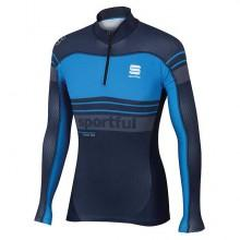 Sportful Squadra Race