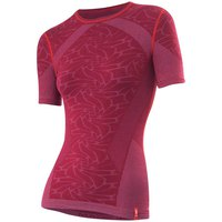 Loeffler Transtex Warm Seamless