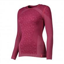 Loeffler STranstex Warm Seamless Long Sleeves