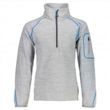 Cmp Boy Light Fleece