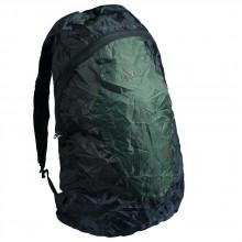 Cmp Packable 15L Backpack