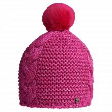 Cmp Kids Knitted Hat