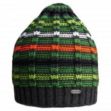 Cmp Knitted Hat 2
