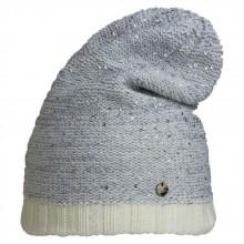 Cmp Knitted Hat 5